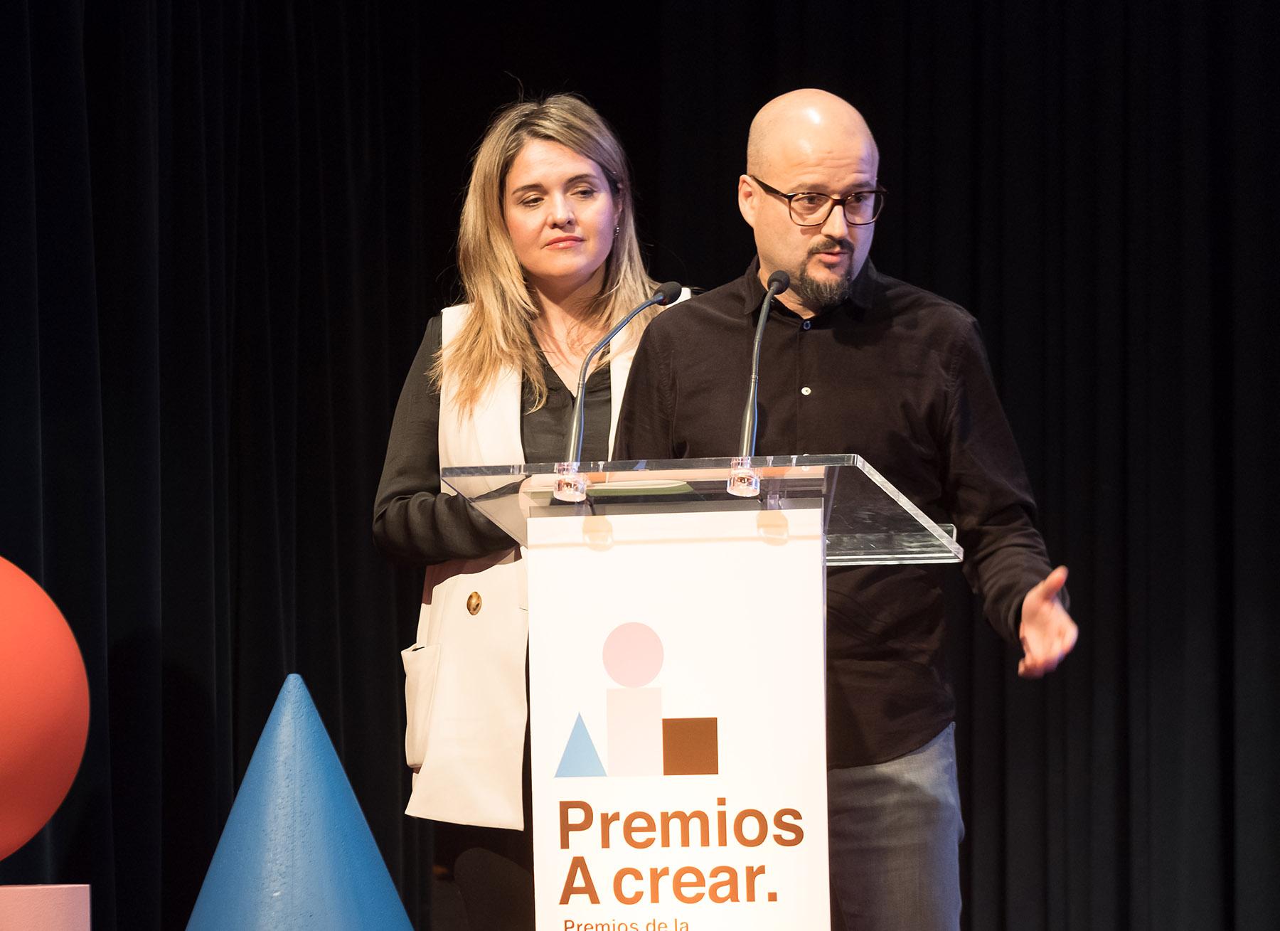 PREMIOSA-CREAR-FD-6100