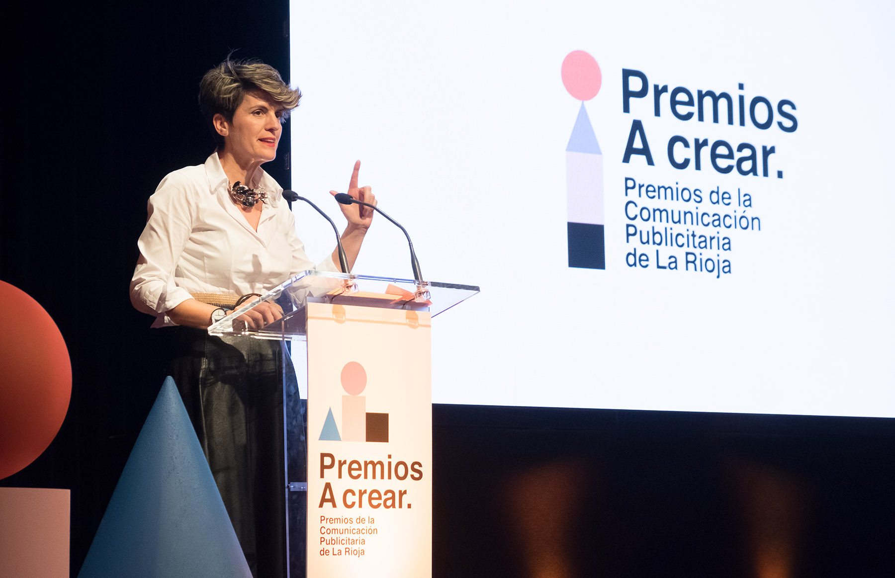 PREMIOSA-CREAR-FD-6591