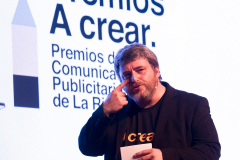PREMIOSA-CREAR-FD-6103