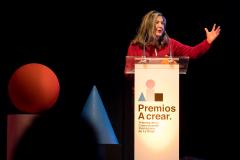 PREMIOSA-CREAR-FD-6233