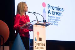 PREMIOSA-CREAR-FD-6519