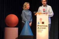 PREMIOSA-CREAR-FD-6572