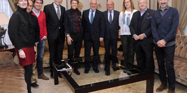Acrear-Gobierno-Rioja