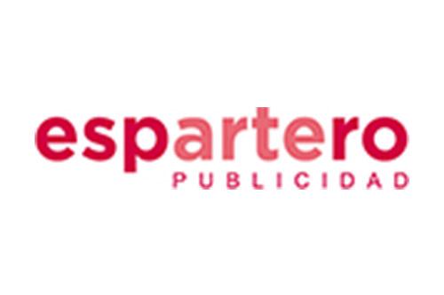 Espartero Publicidad