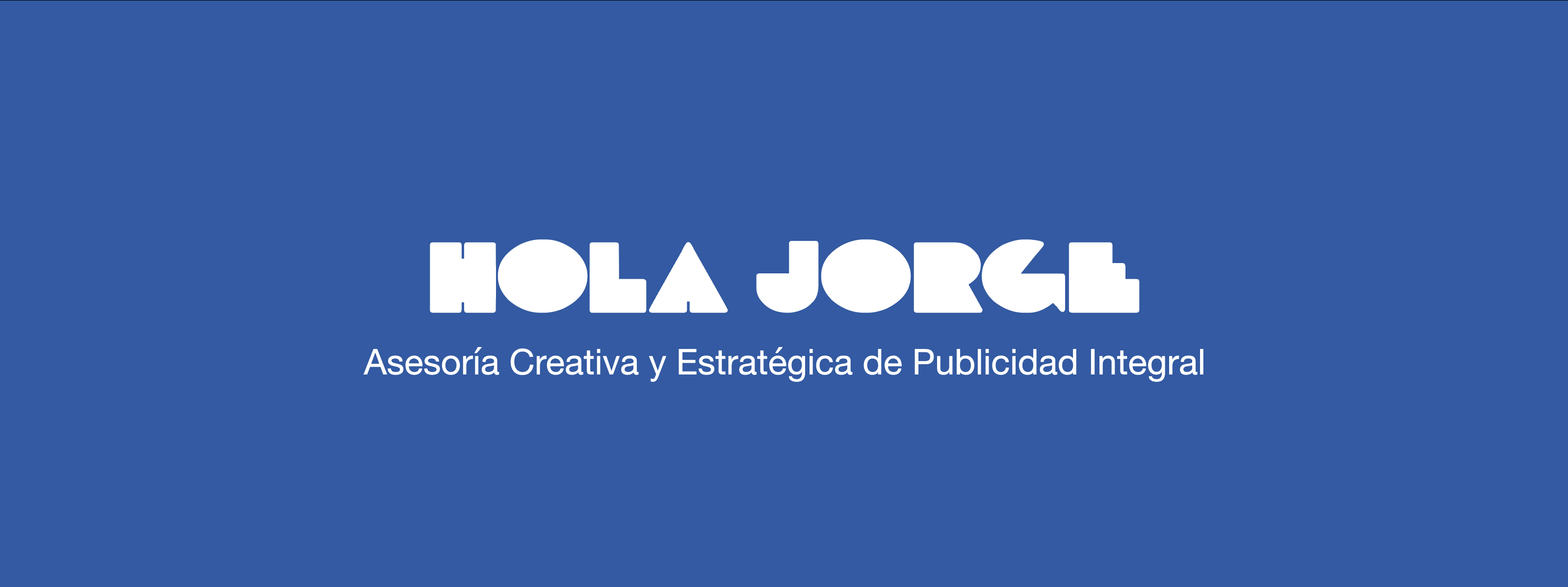 holajorge-publicidad-marketing-rioja