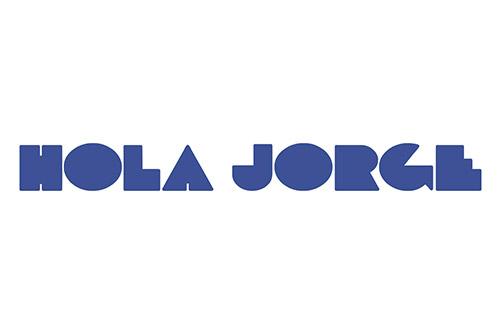 Hola Jorge