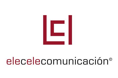 LCL Comunicación