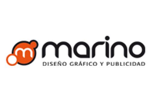 Marino Moreno Asociados SL