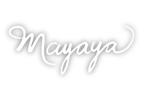 Mayaya Publicidad