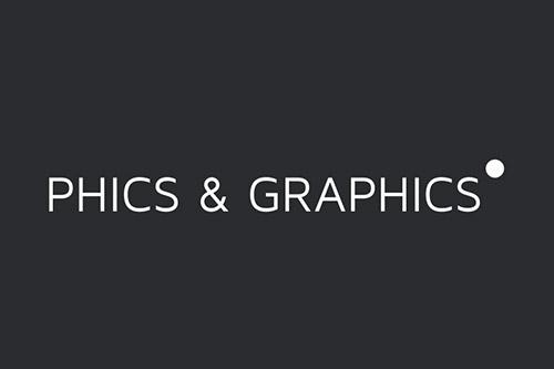 Phics&Graphics