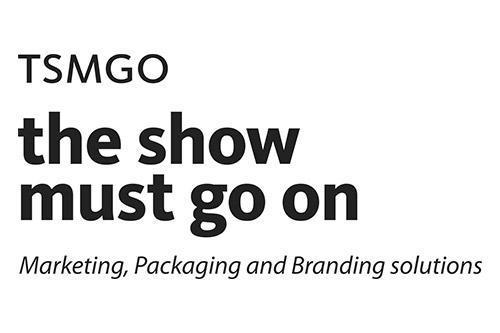 TSMGO | The Show Must Go On