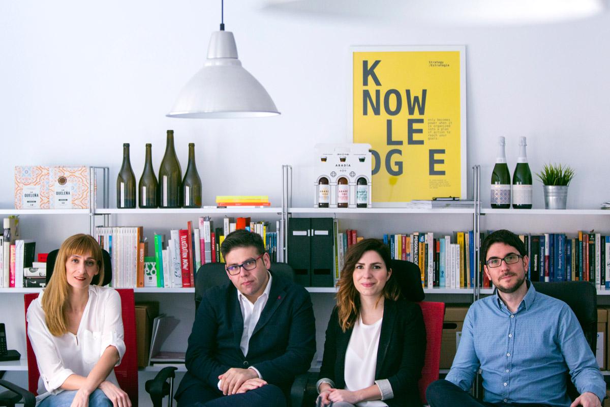 Entrevista Con TSMGO, Empresa Socia De A Crear