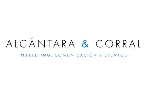 Alcántara & Corral