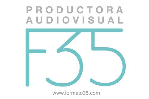 Formato35 Producciones Audiovisuales