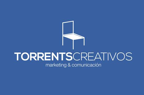 Torrents Creativos