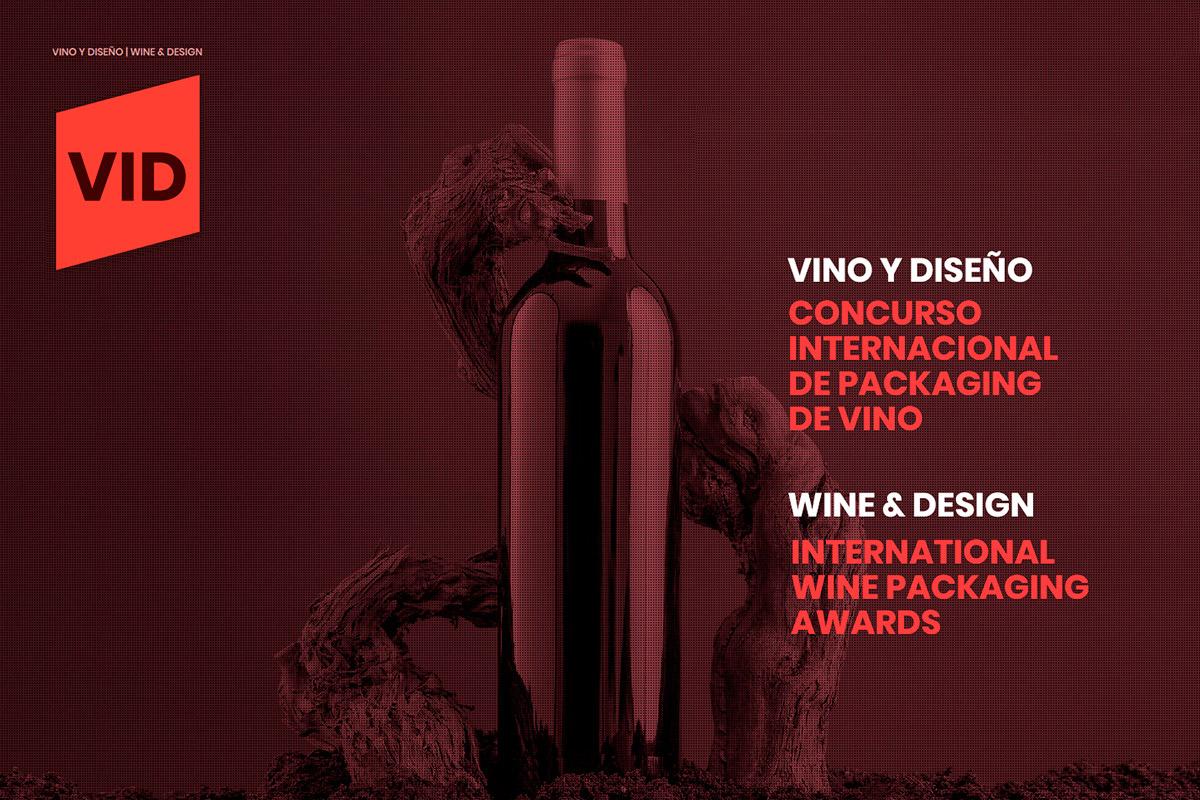 A Crear Colabora Con Los Premios VID 2019