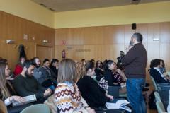 acrear-taller-redes-sociales2