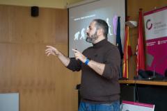 acrear-taller-redes-sociales3