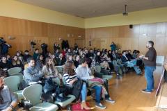 acrear-taller-redes-sociales4