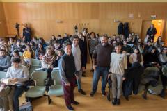 acrear-taller-redes-sociales5