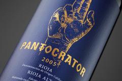 criteria-pantocrator-macro