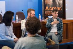 Diálogos de Comunicación: Logroño