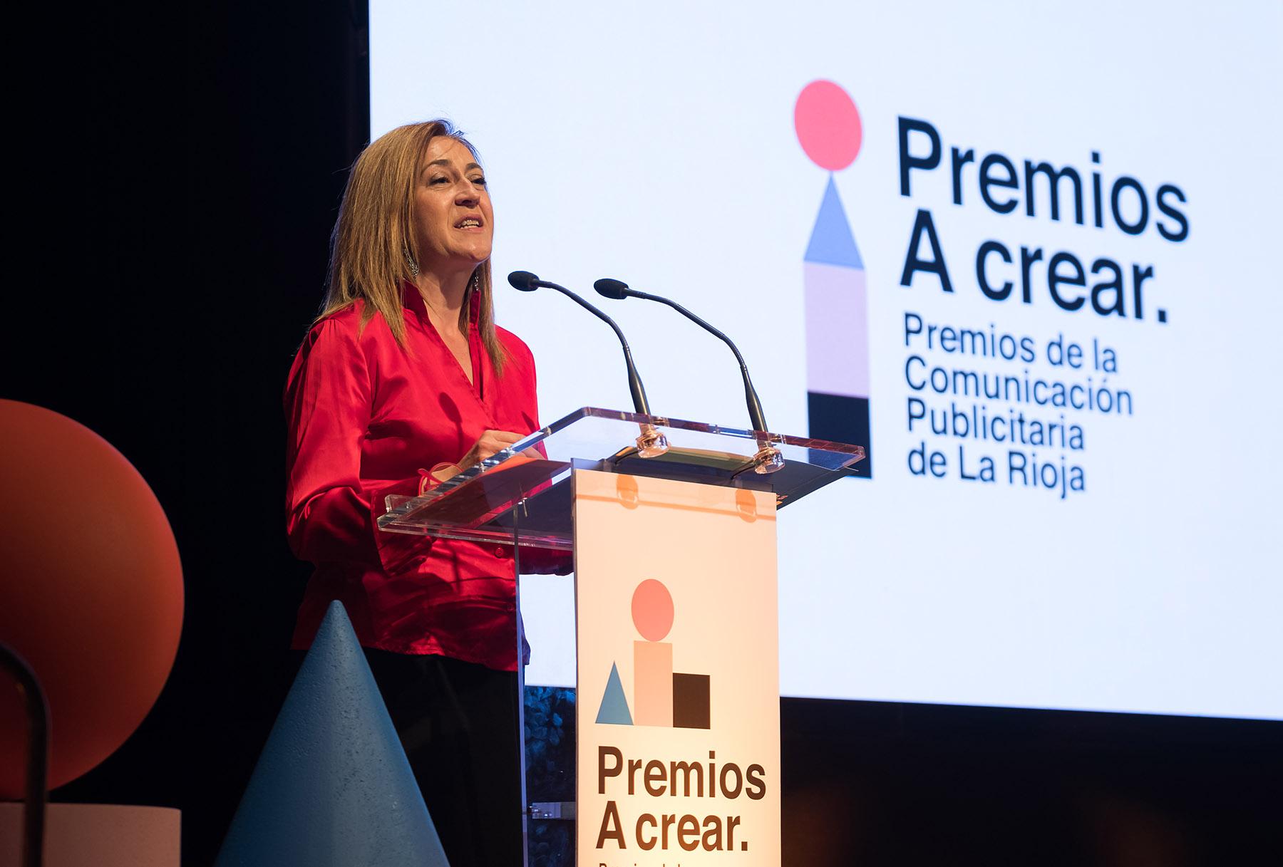 PREMIOSA-CREAR-FD-6512