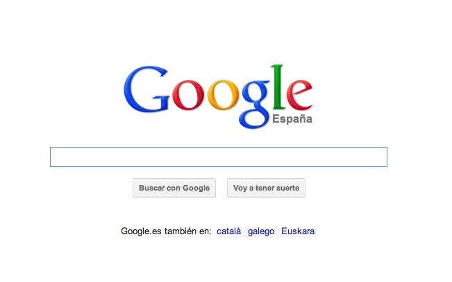 ¿El Fin De La Libertad En Internet?