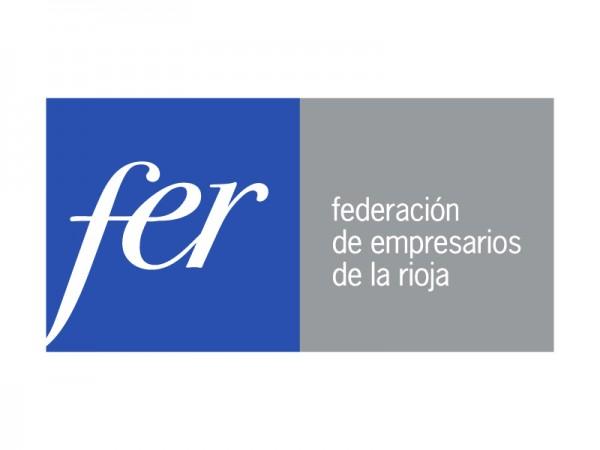 Logotipo Fer