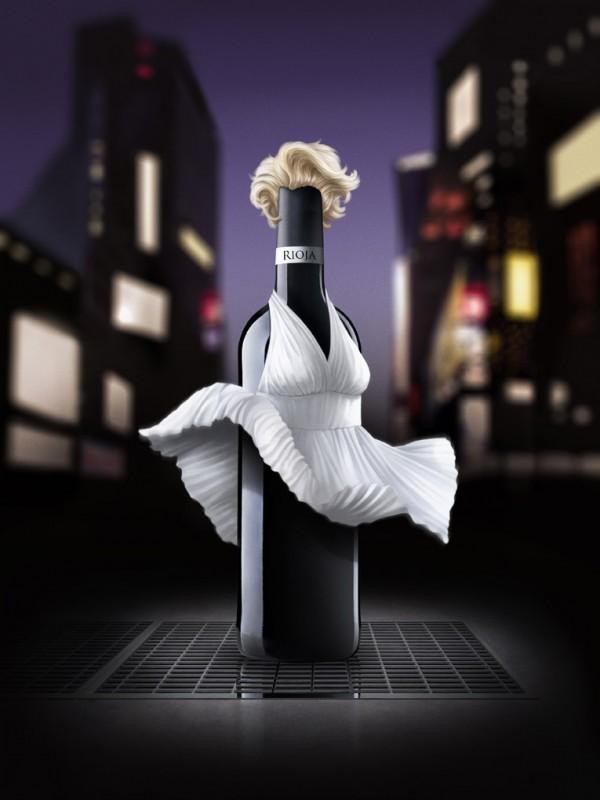 Rioja New Star