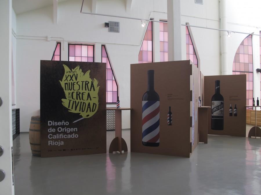 Diseño de Origen Calificado Rioja