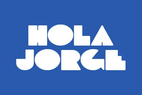 Holajorge-publicidad-rioja