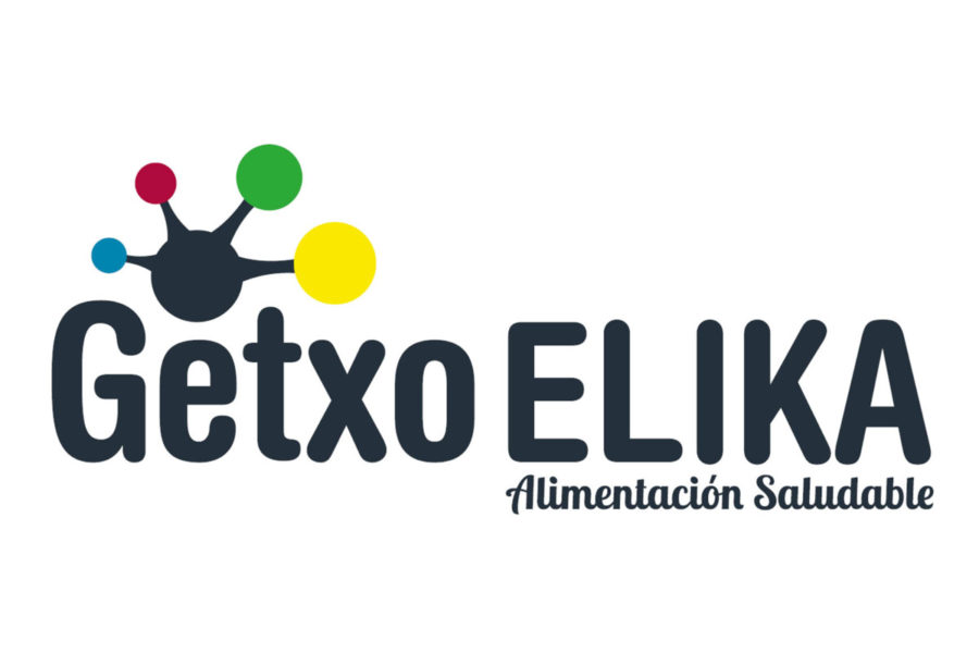 Voxcom impulsa el proyecto Getxo Elika