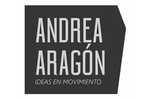 Andrea Aragón