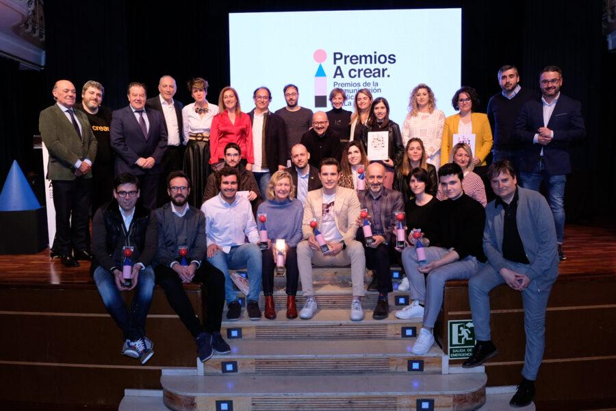 ganadores-premios-acrear-2019