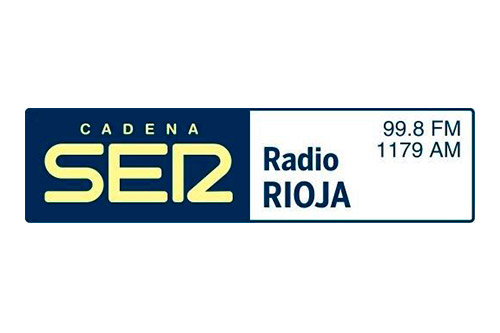 Radio Rioja SA, Cadena Ser | A Crear
