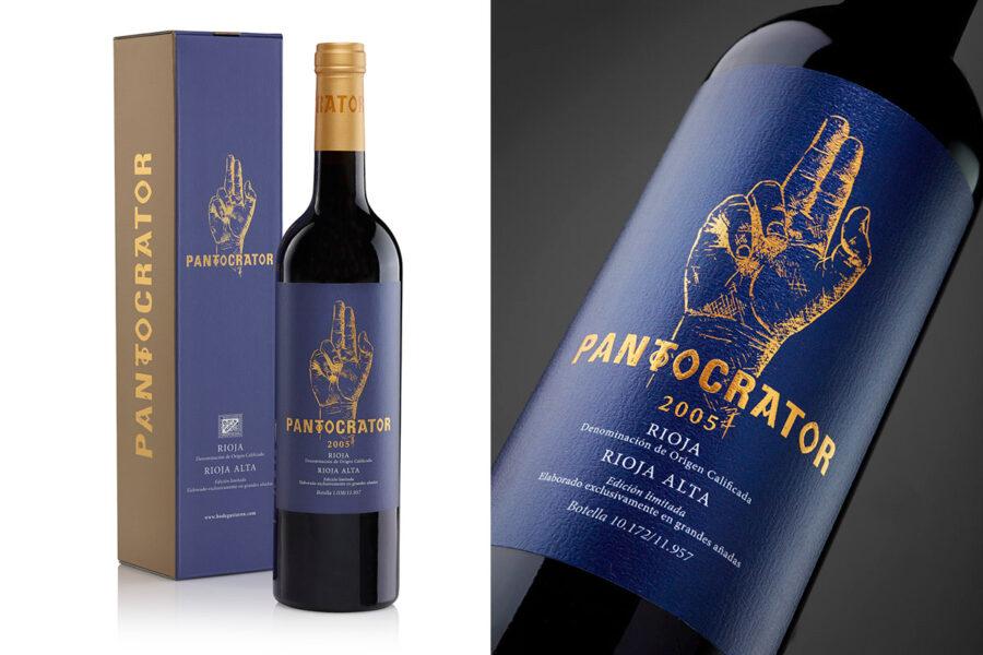 Mención especial para Grupo Criteria en el Foro del Packagind del Vino