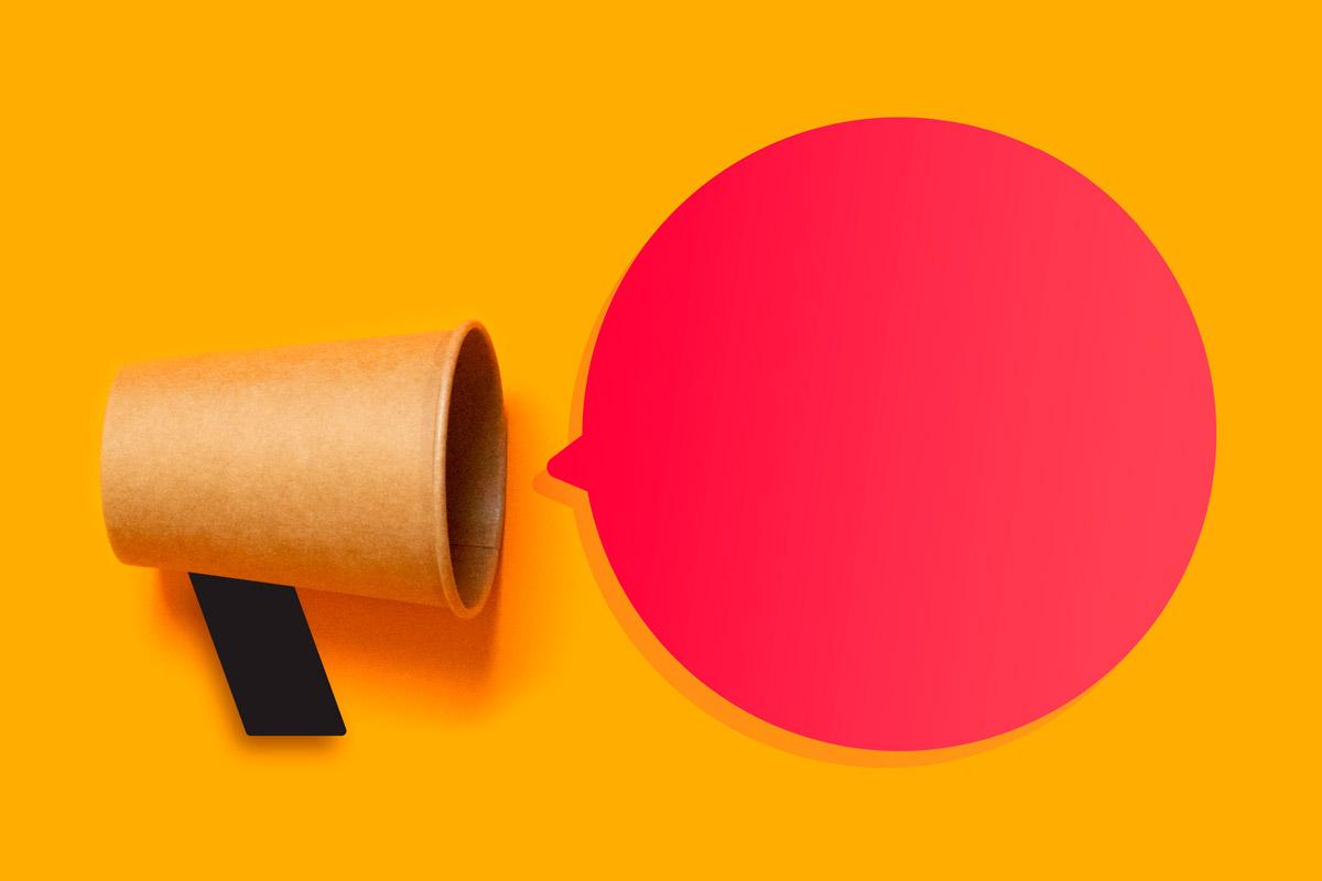 A Crear Se Adhiere A La FEDE-Federación De Empresas De Publicidad Y Comunicación
