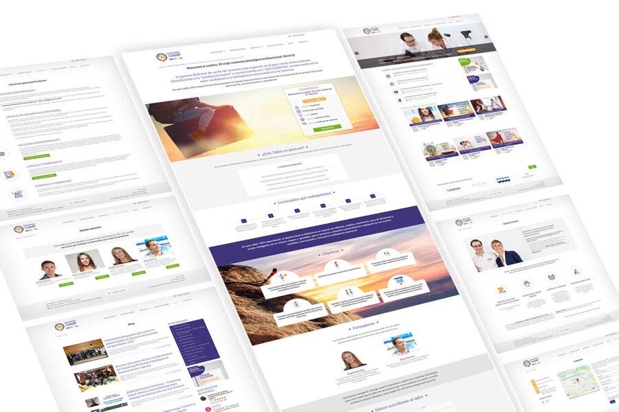 Lead Marketing Digital