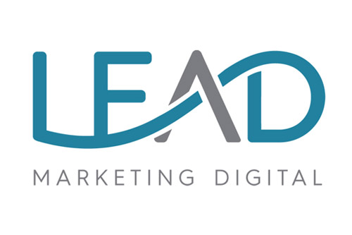 Lead Marketing Digital