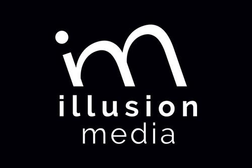 Illusion Media