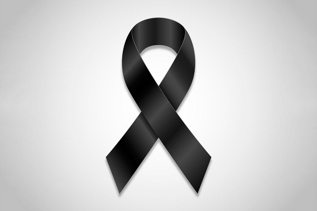 Adiós A Un Publicista Riojano