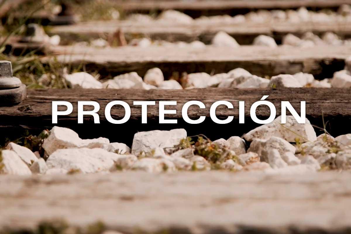 The Bloom Company Y Código Zeta Colaboran En La Producción De Un Vídeo Para Impregna Infraestructuras